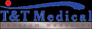 T&T Medical - Kompleksowa opieka medyczna